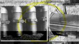 Military stumped by stolen box of armor-piercing grenades