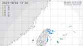 東北風連二波接力!中南部迎乾季 東北部迎近半年陰雨天
