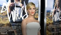 Reese Witherspoon had panic attacks for weeks before making 'Wild'