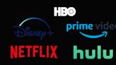 Netflix、華納、迪士尼大串聯!抗議警方歧視殺人執法