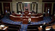 Rep. Jones calls opposition to D.C. statehood 'racist'