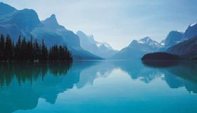 6 top tips on travelling responsibly in Canada