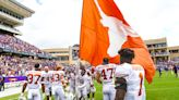 With Longhorns fans and Arch Manning watching, Texas reloads against No. 12 Oklahoma State
