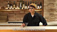 【娛樂訪談】 吳業坤:飲醉酒好多嘢講