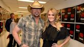 Jason Aldean & Carrie Underwood's 'If I Didn't Love You' Makes Historic Start on Hot Country Songs