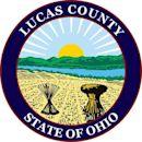 Lucas County, Ohio