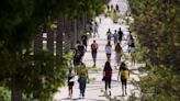 Arizona's public universities prohibit open carry of guns. Some ASU students want to change that
