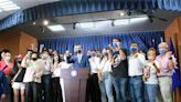李濠仲專欄:朱立倫要處理的不是國民黨的軟弱 是蠻幹--上報
