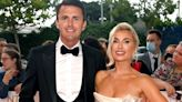 Inside Billie Faiers' £1.4m mansion makeover as she builds her dream home