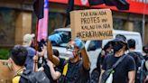 馬來西亞政府的失能讓民間「白旗」與「黑旗」運動興起,疫情下的人民如何實踐抗爭? - The News Lens 關鍵評論網