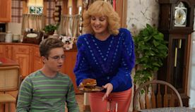 'The Goldbergs Cookbook' filled with Beverly's 1980-something recipe classics