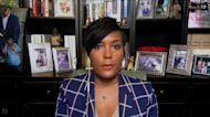 Mayor Keisha Lance Bottoms talks Atlanta's plans for police reform
