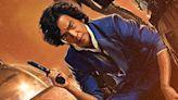 Cowboy Bebop Poster Gives New Look At Live-Action Stars