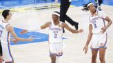 Breaking down why the Thunder young core will have long-term success