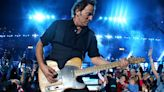 Bruce Springsteen hometown exhibit in Freehold ends soon. Here's what you'll be missing