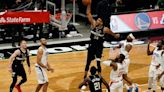 Bucks rally to beat Clippers for 5th straight victory