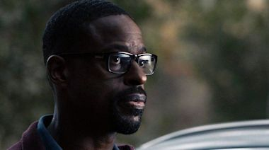 These Theories About Randall's Mom on 'This Is Us' Could Explain What Happened