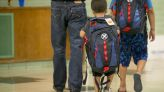 North Fulton charity collecting backpacks for new school year