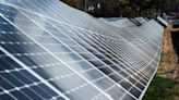 Accounting Rules for Energy Tax Credits Divide Utilities, Solar Producers