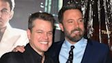 'The Last Duel' Trailer Has Matt Damon, Ben Affleck And Searing Medieval Drama