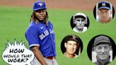 Could the MLB Triple Crown Winner Lose the MVP?   How Would That Work?