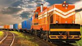 Buy CN Rail Stock Because it Won't Stay This Depressed for Long