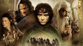 Amazon史詩影集《魔戒》公開主演名單!《冰與火之歌》演員加入中土世界