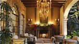 This San Miguel Wonderland Is Steeped in Beauty and Holiday Traditions