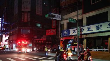 觀點投書:台灣人別上當,買大量儲能電池並不能解決電力缺口問題-風傳媒