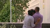 世界走走》逃離喬治亞:當LGBT被捕獵,她們以身犯險 -風傳媒