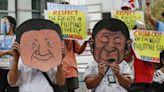 中國抱怨被東協欺負,意在威脅:《中美爭霸》選摘(2)-風傳媒