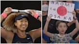 Naomi Osaka Motivated to Win Olympic Gold to Inspire Younger Generation in Japan
