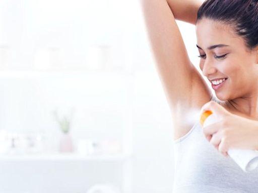 消委會止汗劑測試近半數止汗效能未如理想|即睇6款表現較好的止汗劑及體香劑