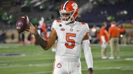 Are players being affected by big NIL deals? | College Football Enquirer