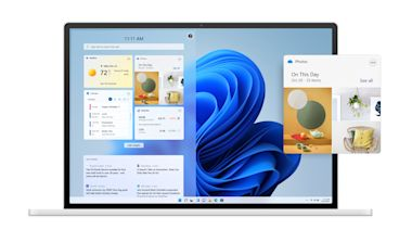 想搶先體驗Windows 11?資安專家:當心含廣告與病毒的假軟體
