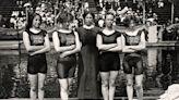 奧運泳裝如何從包緊緊,變成「萬惡計分板」?關於尺度與速度的泳服歷史!