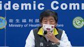 快新聞/各地方政府允將到期疫苗期限內打完 陳時中:中央隨時協助