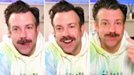 Can We Talk About Jason Sudeikis?
