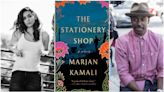 Prentice Penny & Mozhan Marnò Developing Series Adaptation Of Marjan Kamali's 'The Stationery Shop' For HBO