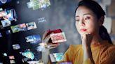 Apple Among Big-Tech Earnings on Tap This Week