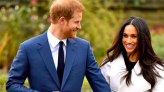 With Harry and Meghan Stepping Back, Who's Officially in Line for the Throne?