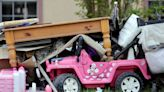 Our Views: What makes a home uninhabitable? Insurers shouldn't dodge the issue.