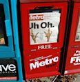 http://www.metronews.com/