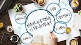 Merging offline and online marketing is a smarter way to drive sales