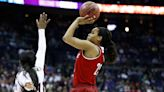 Liberty's Asia Durr, a COVID-19 long-hauler, is unsure whether she'll be able to resume her WNBA career
