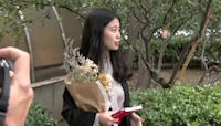 Chinese #MeToo plaintiff heads back to court