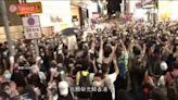 香港夫妻死亡 官員:反映無奈與絕望