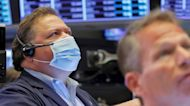 Wall Street rebounds as Fed jitters fade