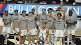 March Madness: Breaking down each of the NCAA tournament regionals