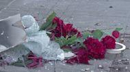 Lebanese couple haunted by blast on wedding day